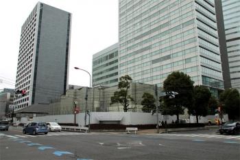 Saitamamusashinobank190512