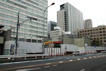 Saitamamusashinobank190513