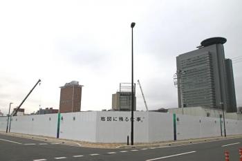 Saitamashimamura190512