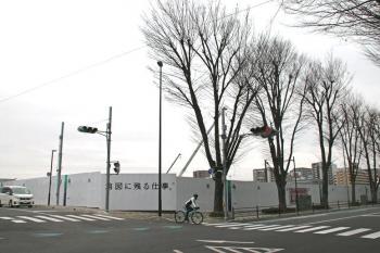 Saitamashimamura190514