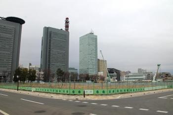 Saitamashimamura190515