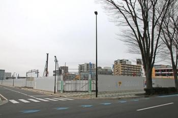 Saitamashinto190511