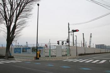 Saitamashinto190512