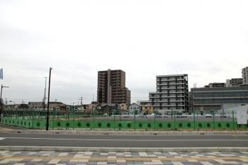 Saitamashinto190515