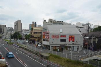 Saitamaurawa190914