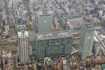 Tokyoakihabara1
