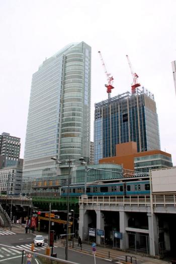 Tokyoakihabara190411
