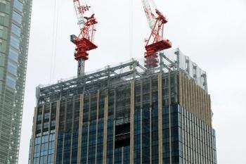 Tokyoakihabara190412