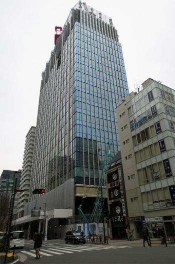 Tokyoakihabara190413