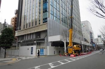 Tokyoakihabara190416