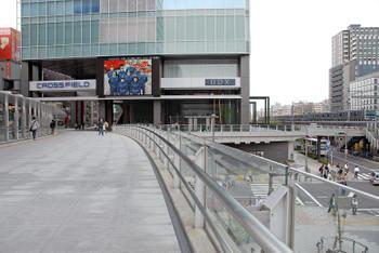 Tokyoakihabara2