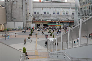 Tokyoakihabara3