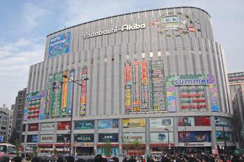 Tokyoakihabara7