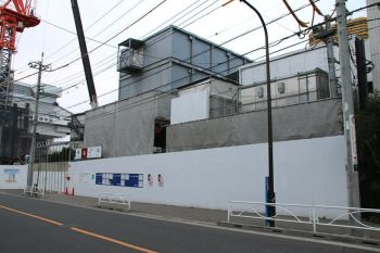 Tokyoapa190317