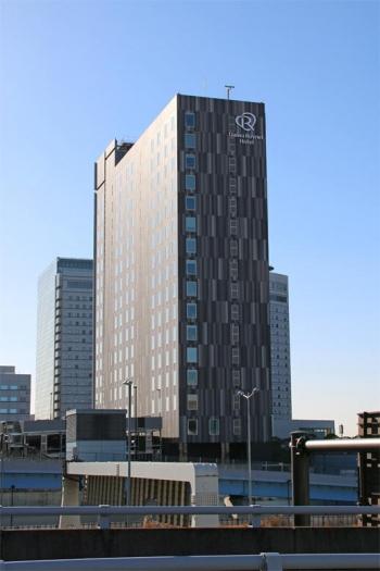 Tokyoariake190821
