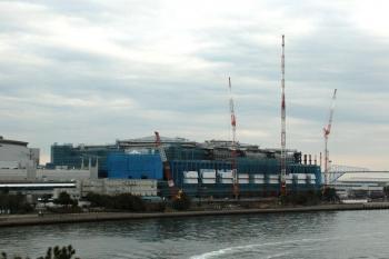 Tokyobigsight190414