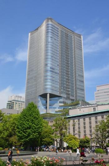 Tokyocompany190512