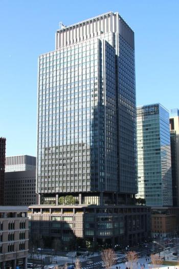 Tokyocompany190513