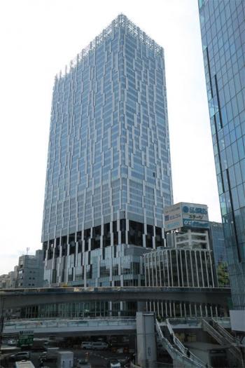 Tokyocompany190515