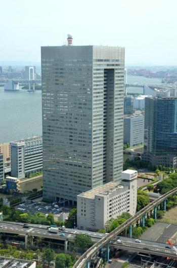 Tokyocompany190516