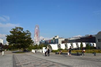 Tokyodaiba190816