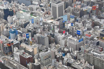 Tokyoginza1