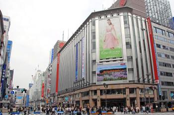 Tokyoginza2