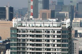Tokyohamamatsu190813