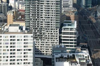 Tokyohamamatsu190815