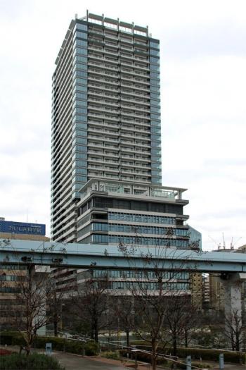 Tokyohamamatsu190816