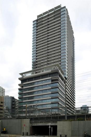 Tokyohamamatsu190818