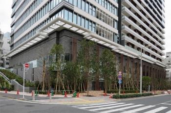 Tokyohamamatsu190820