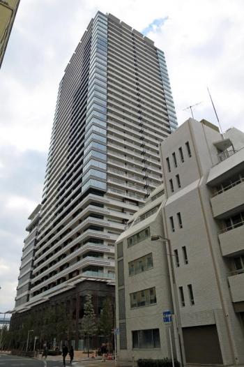 Tokyohamamatsu190822