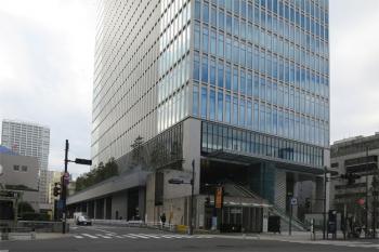 Tokyohamamatsucho190914