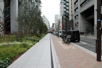 Tokyohamamatsucho190920