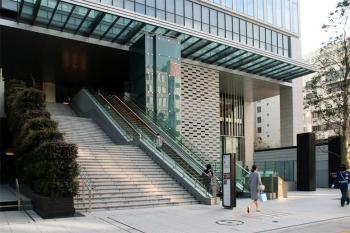 Tokyohamamatsucho190953