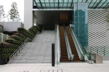 Tokyohamamatsucho190954