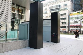 Tokyohamamatsucho190955