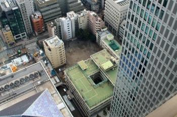 Tokyohamamatsucho190972