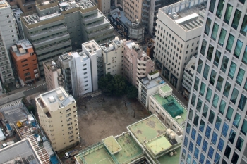 Tokyohamamatsucho190973