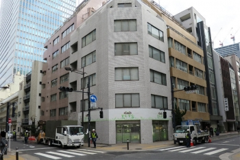 Tokyohamamatsucho190975