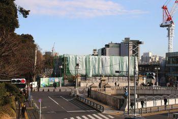 Tokyoharajuku190311