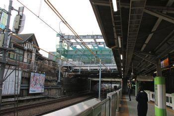 Tokyoharajuku190318