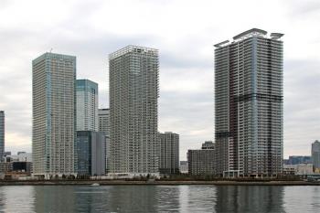 Tokyoharumi190811