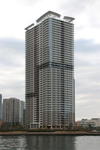 Tokyoharumi190814