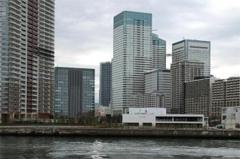 Tokyoharumi190819