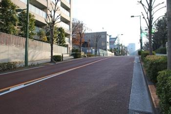 Tokyohinata190611