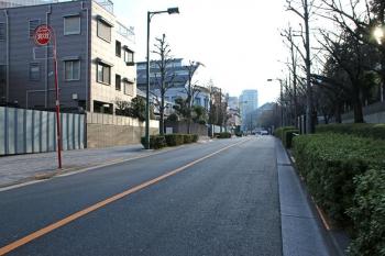 Tokyohinata190612