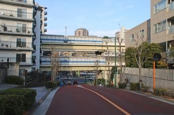 Tokyohinata190613