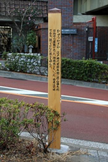 Tokyohinata190615